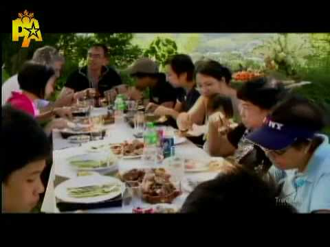 Anthony Bourdain NO RESERVATIONS PHILIPPINES 4 HQ