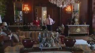 Deal Estate: Lake Forests Schweppe Mansion