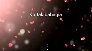 download lagu Harusnya Aku~armada2014 Newsong gratis