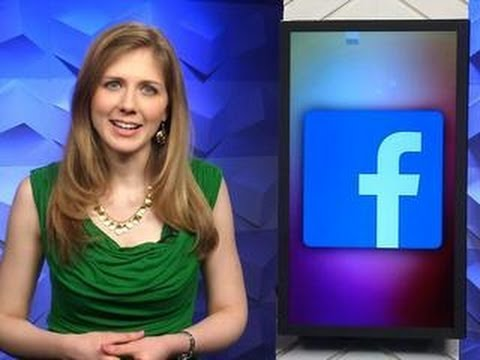 CNET Update - Facebooks got Moves for fitness tracking