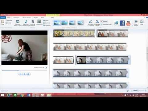 Télécharger Windows Movie Maker gratuit  CCM