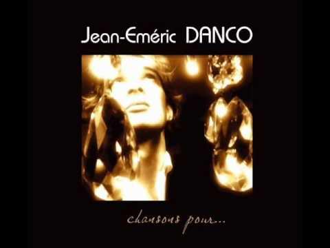 Jean-Eméric Danco - Jean-Emeric Danco - Piano Music Vol. 1