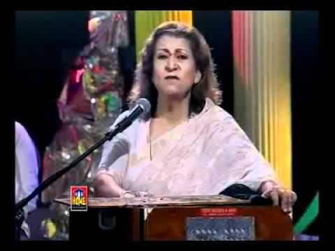 YouTube   Ek Bar Muskura do   Munni Begum