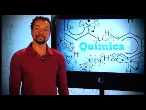 Química - Polímeros - Dica ENEM