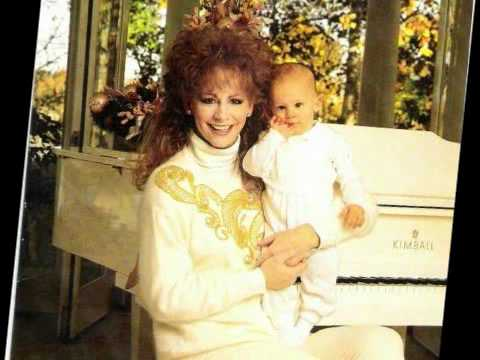 happy mothers day reba youtube