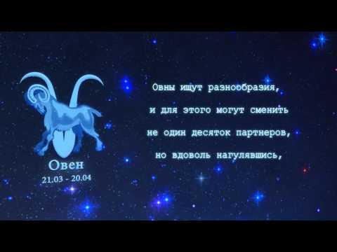 kak-vozbudit-zhenskiy-anus