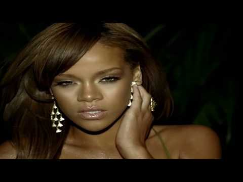 Rihanna - Sos (bass Boosted) video