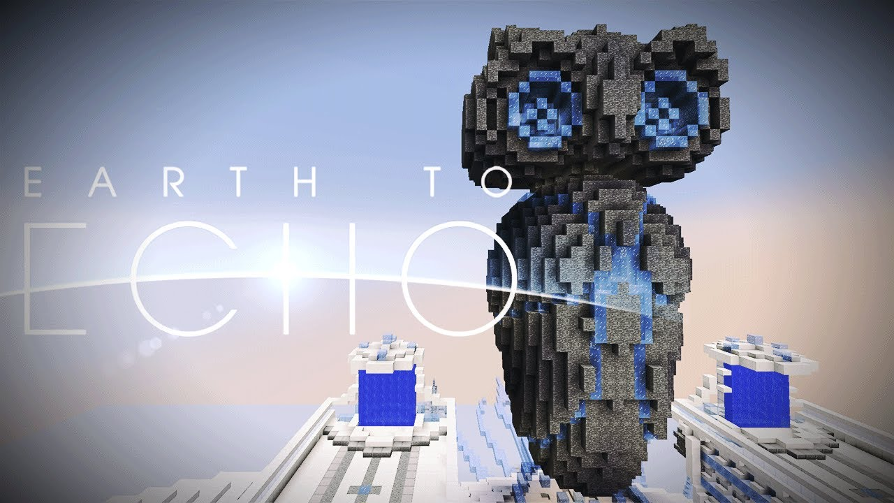 earth to echo robot - photo #13