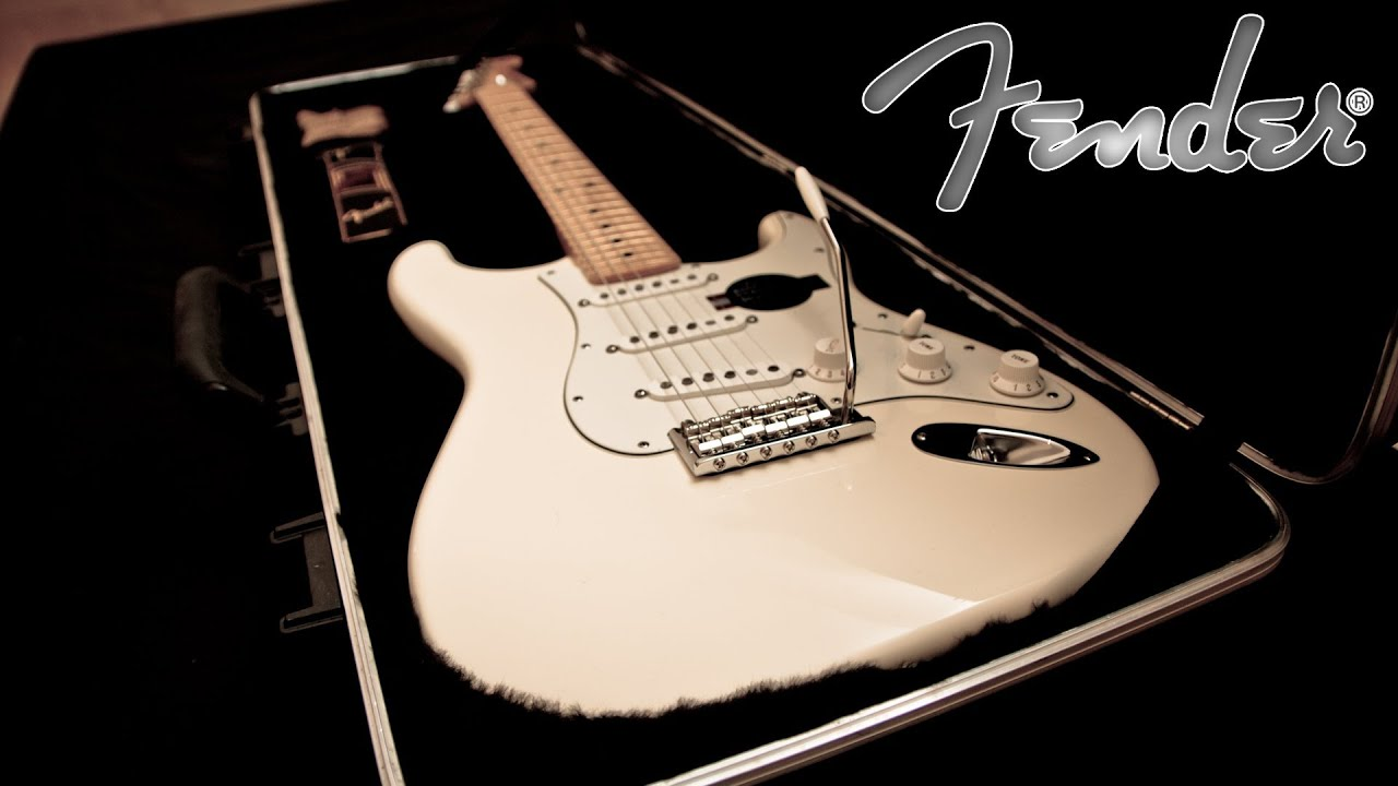 fender wallpaper 1920x1080