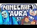MINECRAFT: AURA ? #57 - NACHRICHT aus der GEISTERWELT! ? Let's Play Minecra
