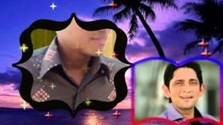 New Bangla Song 2013 : Ek Jibon 2 : Shahid & Shubhamita (Editor- ARIF FENI)