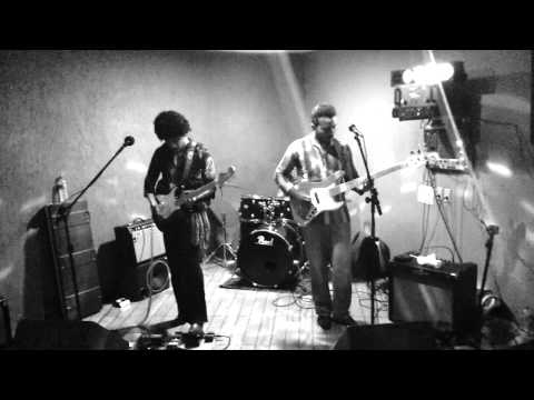 New Rising Sun - All Along The Watchtower ( Jimi Hendrix ) - Espaço Rock Bar - 20-07-2014