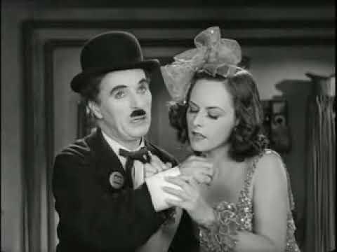 Charlie Chaplin Modern Times.1936.RahuL.flv