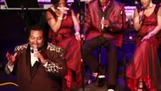 Luther Vandross Tribute Concert 34 Love Won 39 T Let Me Wait 34