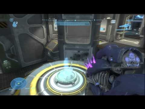 Halo Defiant Map Pack Review Halo Reach Review Defiant