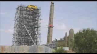 Ethiopian  History &  biblical history Of Ethiopia