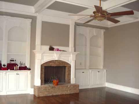Remodelacion de casas peque as antes y despues for Remodelacion de casas pequenas