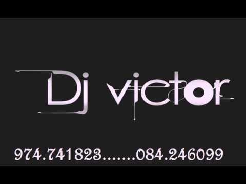 mix cumbias bailables de ayer y hoy dj victor cusco 2014