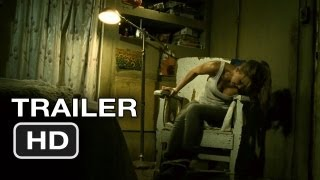 House at the End of the Street - House at the End of the Street Official Trailer #3 (2012) Jennifer Lawrence Movie HD