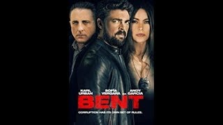 BENT│ Movie Trailer │ Lionsgate Summit Entertainment │With Sofia Vergara │ 2018 │
