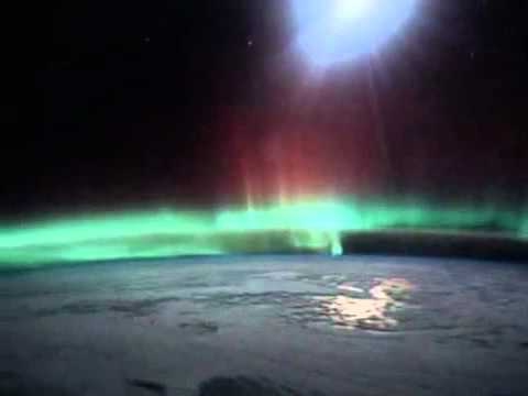 Nasa- Celestial Love Songs- Song Of The Earth.avi video