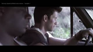New Action Full English Movie  2018  Best Action Movie Full Length English