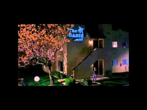 Masterpiece - [Doug/Jim] - The Town (2010).