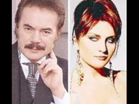 Sibelcan Orhan Gencebay - Kadere Bak