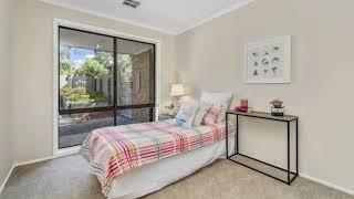 澳大利亚房产出售 地址2 27 Jinka St,Hawker, ACT