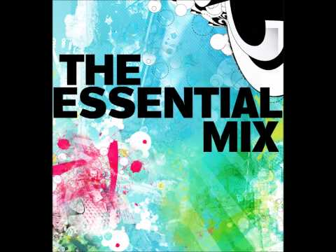 Axwell and Norman Doray   Essential Mix 4 34 2011