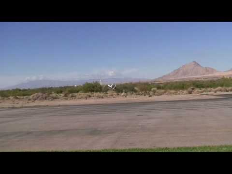 Super Crazy RC Helicopter (HD 720P)