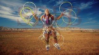 42nd Lakota Nation Invitational Thursday