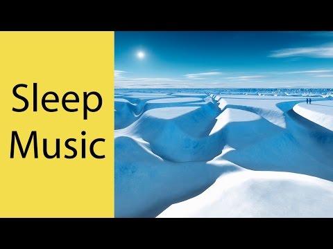 8 Hour Sleeping Music: Deep Sleep Music, Meditation Music, Relaxing Music Sleep ☯2042