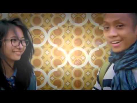 Dynamo Magician Impossible 12 Episode Full HD   720p Watch