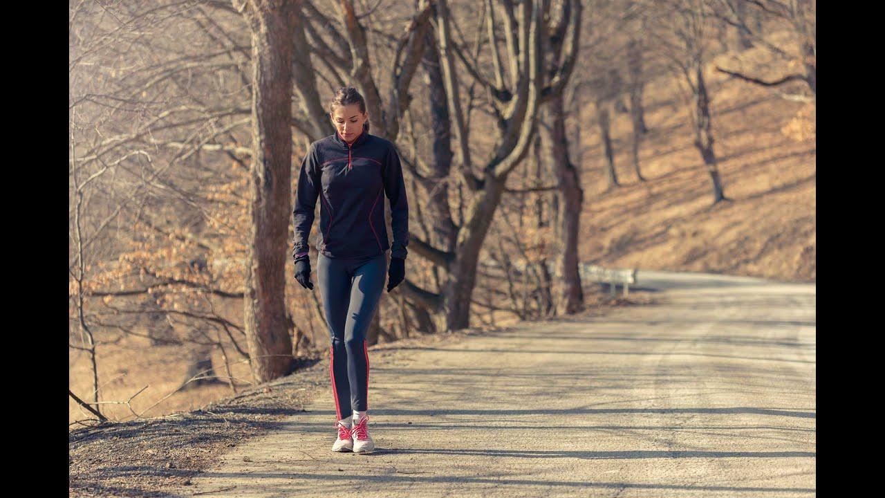 Prepararsi agli allenamenti invernali: vantaggi e suggerimenti!