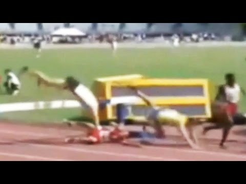 Best Epic Funny Fails Sports Bloopers Compilation ✔ JANXEN – VICTORIOUX 1.0 Fail Sport Vines Top 50