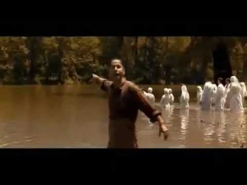 The Sirens  O Brother Where Art Thou 510 Movie CLIP