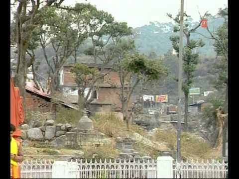 Ghari Bhar Ram Naam Himachali Ram Bhajan [full Song] I Nindre Pare Pare Chali Jaayan video