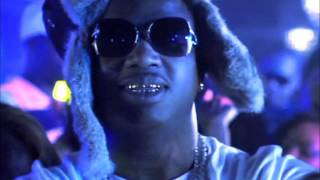 Gucci Mane Video - Gucci Mane - Top In The Trash Ft. Chief Keef (Official)