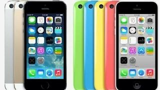 Интернет Магазин i-shop sib 89930276698 IPhone 5s 32gb 5799 руб. Все цвета.Бесплатная доставка.
