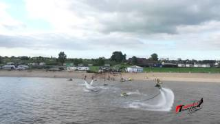 FlyboardTeam.com Dutch Family Day 2015