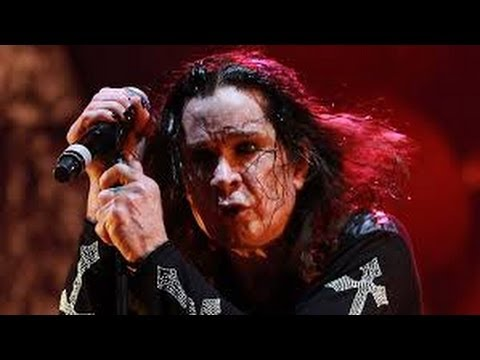 NEWS! Ozzy New Album God Is Dead?  Song by Black Sabbath 2013  Live in concert new music