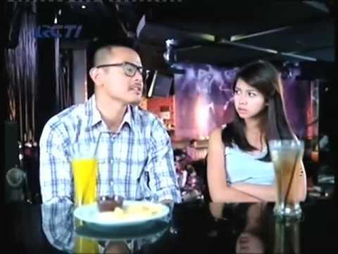 FTV Cinta Kadal Di Kadalin Part 5