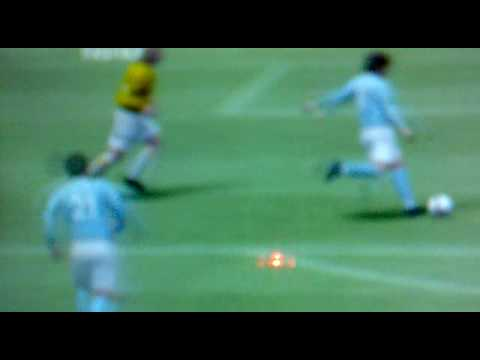 Gol Incredibili Pro Evolution Soccer