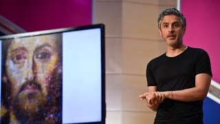 Video: The Jesus of History versus the Christ of Faith - Reza Aslan