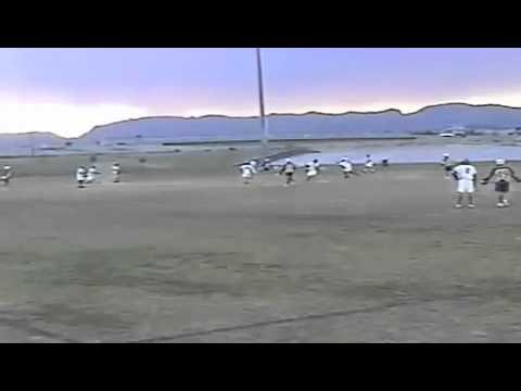 Desert Vista vs Phoenix Country Day School 04/09/04 - 04/10/2012