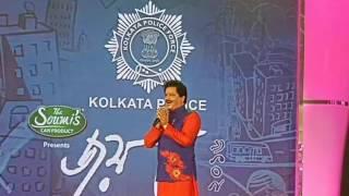 Tu Cheez Badi Hai Mast Mast Karaoke Original Quality Mohra 1994 Udit Narayan