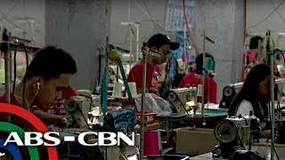 Business Nightly: Labor group seeks another salary hike for minimum wage earners