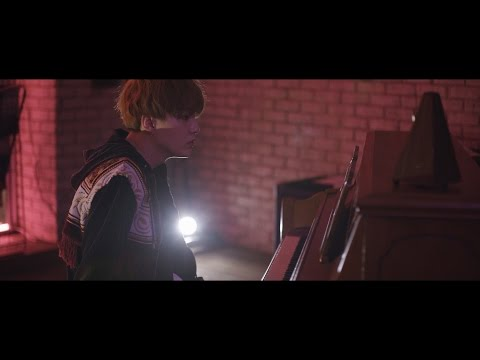 BTS (방탄소년단) WINGS Short Film #4 FIRST LOVE thumbnail