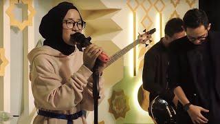 Sabyan Gambus - Deen Assalam